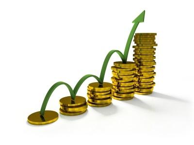 تعافى الذهب يوم الأربعاء وسط آمال المستثمرين باستمرار برنامج شراء السندات الأمريكية …