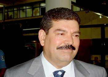 الجبوري:سكوت السياسي عن تجاوزات الاقليم سيكون محل نقمة من قبل أبناء الشعب العراقي