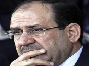 قادة العراق ( مرجفون ) وفي كل عرس يرقصون ..!! بقلم خالد القره غولي