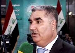 نائب كردي:القرار السياسي في العراق بيد القادة الكبار في الدولة وهم يتحملون مسؤولية تقسيم العراق