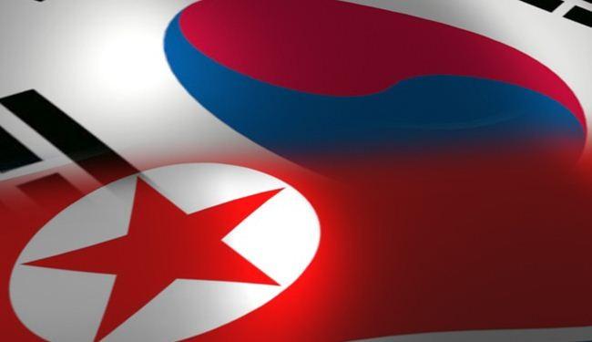 الكوريتان تتفقان على استئناف المناقشات