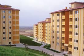 استثمار بغداد توقع عقدا مع وزارة العلوم والتكنولوجيا لبناء اكثر من الفي وحدة سكنية