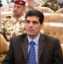 البزوني يرى ان العراق تجاوز موضوع الحرب الاهلية