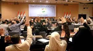 اجماع نيابي على اقرار قانون الخدمة والتقاعد العسكري
