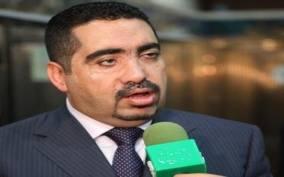 العراقية الحرة تؤشر ان استهداف الملاعب محاولة رخيصة للإرهاب لإطفاء أي انجاز عراقي