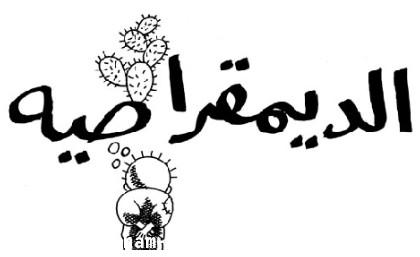 ما بين مشروعية السيسي وشرعية مرسي.. الديمقراطية أكذوبة !! بقلم حامد شهاب