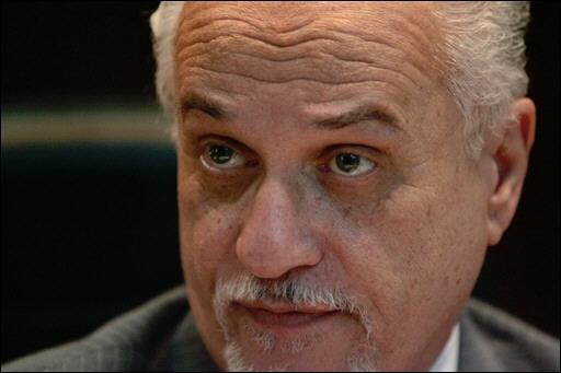 اللجنة الوزارية المعنية بقضاء طوز خرماتو توجه وزارة الداخلية لمسك المنافذ