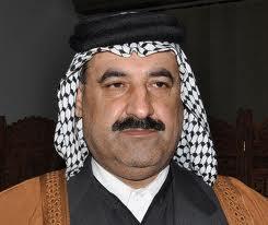 دولة القانون تدعوا الشهرستاني وعفتان لتقديم الاستقالة لإخفاقهما في ملف الطاقة