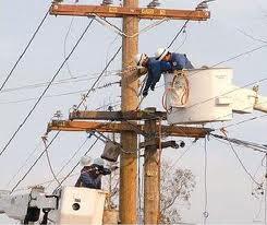 عيش وشوف.. مستشاري المالكي يرون ان أزمة الكهرباء في العراق ستنتهي مطلع 2015