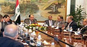 مجلس الوزراء يصوت على قانون العفو العام خلال جلسة الثلاثاء
