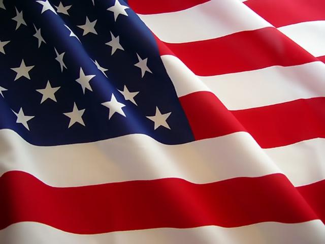 اعتراف أمريكي متأخر!! … بقلم شاكر الجبوري
