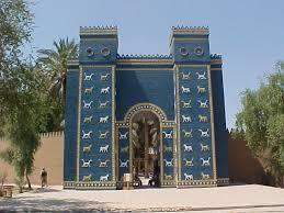 المواطن في بابل تدعو وزارتي الدفاع والداخلية لمعالجة المناطق الحاضنة للارهاب