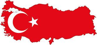تركيا تحذر أكراد سوريا من اتخاذ أي خطوات خطيرة