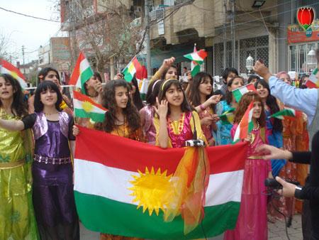 تعاون بين جامعة دوردوكن وهيئة السياحة في إقليم كوردستان