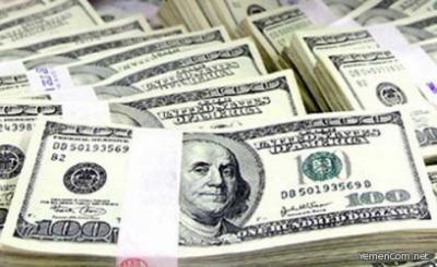 النزاهة النيابية  تؤكد ان 130 مليار دولار هربت خلال 10 أعوام ونلاحق 120 مسؤولاً متورطاً