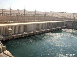 """زراعة اقليم كردستان تبرم عقداً لإنشاء سد """"كومه سبان"""" الستراتيجي"""