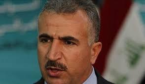نائب يؤكد حصول تلاعب في انتخابات نينوى والناخبون سيتوجهون للقضاء للمطالبة بحقوقهم