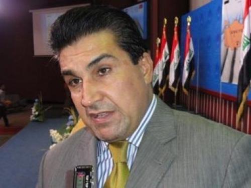 جهاد: النفط تجهز أصحاب المولدات بزيت الكاز