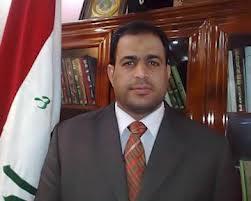 محافظ بغداد يطالب رئاستي الوزراء والبرلمان بتخصيص أراض لضحايا الإرهاب