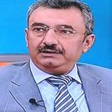 انتخاباتنا القادمة طائفية بامتياز بقلم فائق الشيخ علي