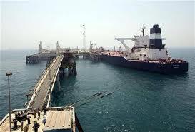 تراجع صادرات العراق النفطية