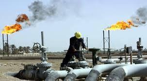 النقد الدولي  يقر بأن في العراق ثالث اكبر مصدر للنفط في العالم