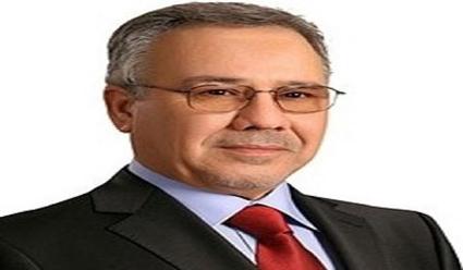"""مجلس شورى الدولة يرسل قانون حقوق""""التركمان"""" الى مجلس الوزراء لغرض اقراره"""