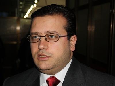 محمد اقبال :محافظة نينوى ذات أغلبية عربية ومنصب المحافظ للعرب وليس للكرد