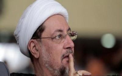 مزاعم خالد العطية :حملي لحقيبة مليئة بالدولارات غير صحيح