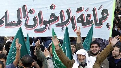 """وجهات نظر سياسية عراقية في تجربة """"الإخوان""""في مصر"""