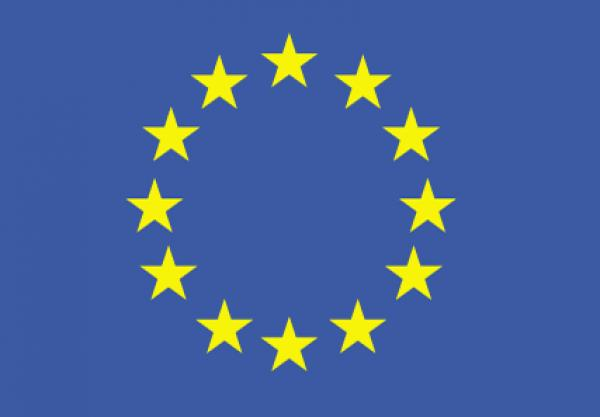 وزراء خارجية الاتحاد الأوروبي  يجتمعون حول مصر