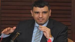 وزارة الاسكان توقف 100معاملة مشبوهة