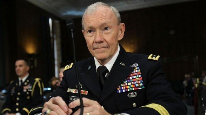 أمريكا تراقب تحالفات المعارضة السورية والاسلحة الكيمياوية