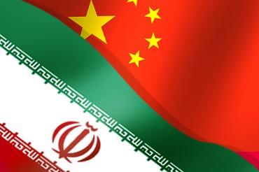 في الاحواز…الصين دولة استعمارية بامتياز … بقلم حامد الكناني