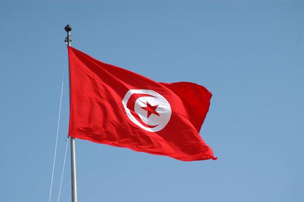 فلول النظام القديم في تونس يعودون للمشهد السياسي