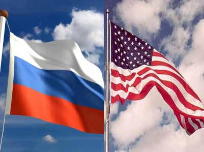 مسؤولون أمريكيون وروس يجتمعون في لاهاي حول سوريا