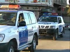 المالكي يوافق على إعادة جميع المفصولين من منتسبي الجيش والشرطة إلى الخدمة