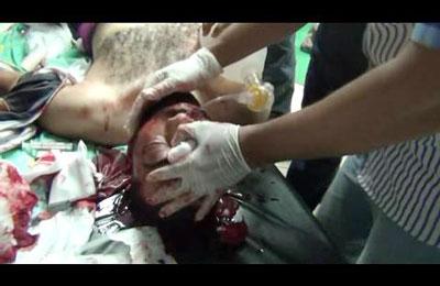 الإخوان: مقتل 50 شخصا في فض اعتصامين لمؤيدي مرسي