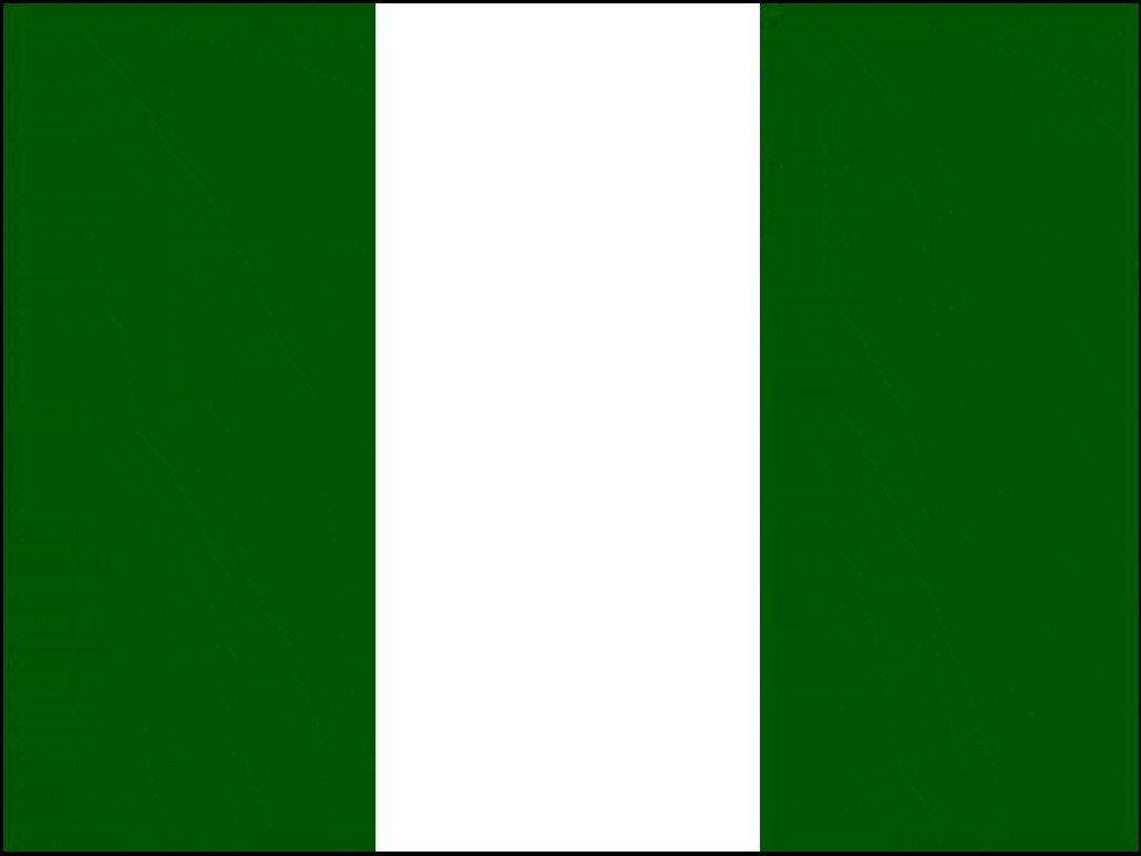 مسلحون يقتلون 30 شخصا على الاقل في شمال نيجيريا