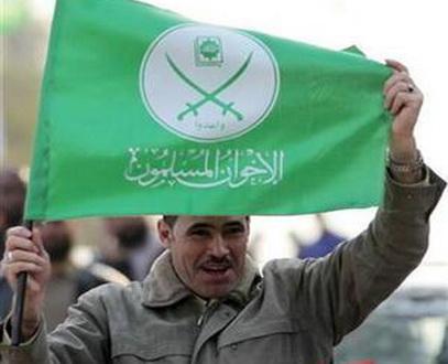 """فلاسفة استخبارات الدفاع :""""اخوان""""مصر متورطين بإعمال العنف في العراق!"""
