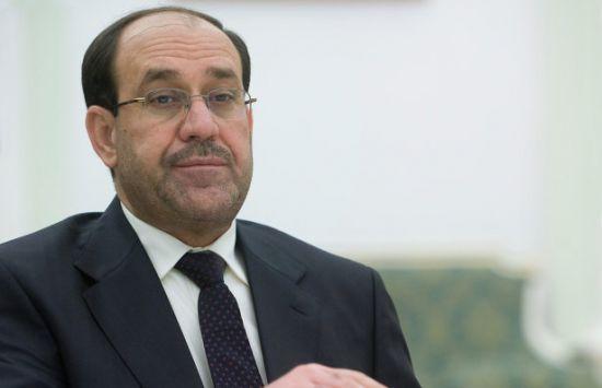 غاز موزالين بقلم حبيب العربنجي