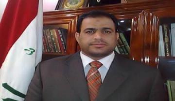 تخصيص {50} مليار دينار لمشاريع الاكساء والطرق في العاصمة بغداد