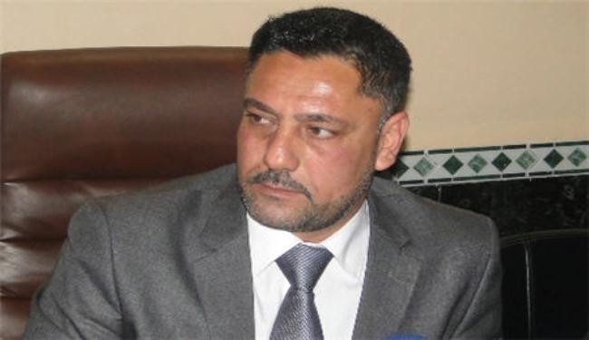 نائب: التظاهر حق مشروع كفله الدستور