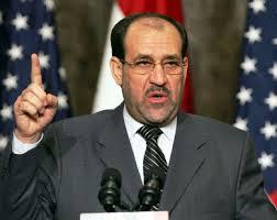 مصادر:واشنطن مستاءة من المالكي لفبركته ملفات ضد خصومه السياسيين