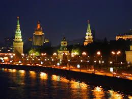 """معلومات تكشف عن وجود أحد """" مخدمات التجسس الأمريكية في موسكو """""""