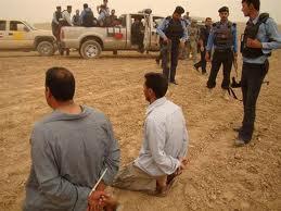 تداعيات هروب السجناء من سجني ابو غريب والتاجي تثير لغطا كبيرا
