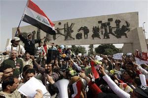 إلى جلادي متظاهري التحرير … بسيطة تهون وارتاح بقلم جزائر السهلاني
