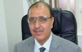 تعرض رئيس مجلس محافظة بغداد لمحاولة اغتيال شمال بغداد