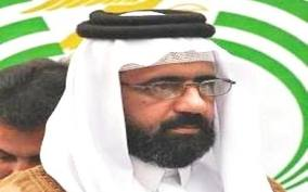 المحمداوي يطالب باستعادة الشركة الوطنية للاتصالات من الكويت