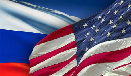 الضربة الامريكية والديك الروسي … بقلم هادي جلو مرعي